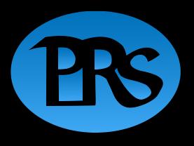 PRS Carpintaria