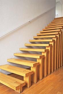 escadamadeira-01_thumb